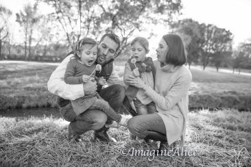 2016-broady-family-shoot_162106_0851