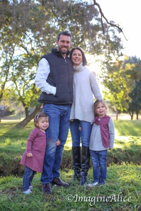 2016-broady-family-shoot_162106_0872