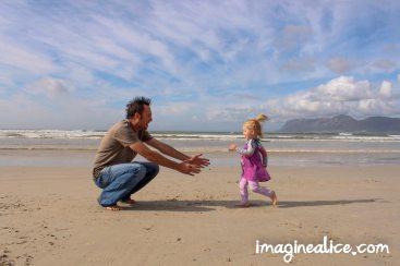 Imaginealice photography-27