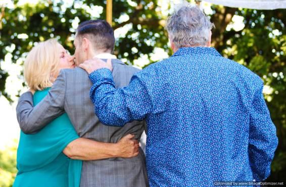 Myles & Anni Wedding pics final-11