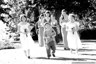 Myles & Anni Wedding pics final-19