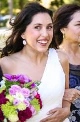 Myles & Anni Wedding pics final-20