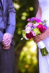 Myles & Anni Wedding pics final-24