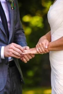 Myles & Anni Wedding pics final-36