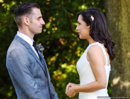 Myles & Anni Wedding pics final-37