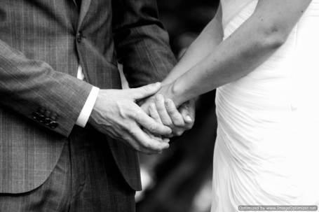 Myles & Anni Wedding pics final-41