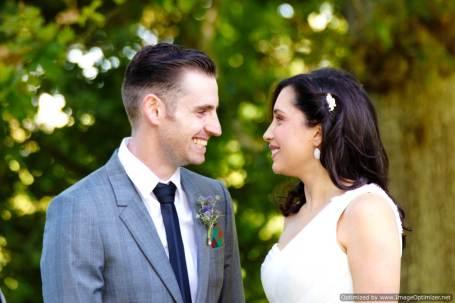 Myles & Anni Wedding pics final-43