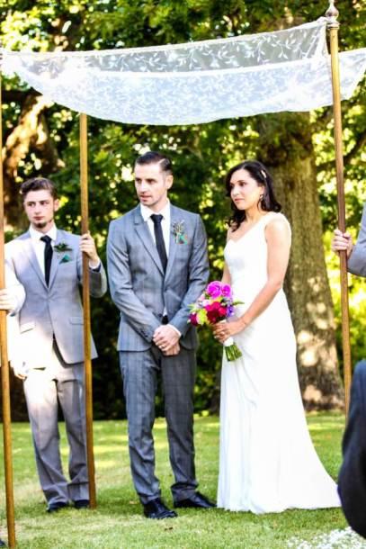 Myles & Anni Wedding pics final-45