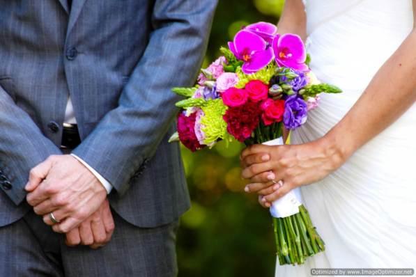 Myles & Anni Wedding pics final-46