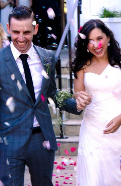 Myles & Anni Wedding pics final-67
