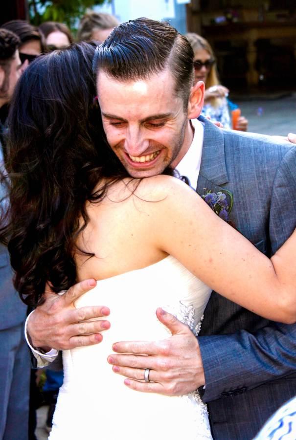 Myles & Anni Wedding pics final-69