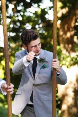 Myles & Anni Wedding pics final