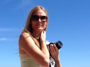 profile camera 1